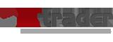 ITTrader.com