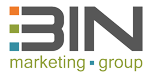 Bin Marketing Group