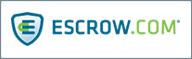 escrow