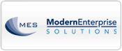 Modern Enterprise Solutions
