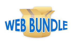 Web Bundle